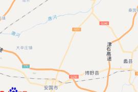 联系方式及苗圃地址地图